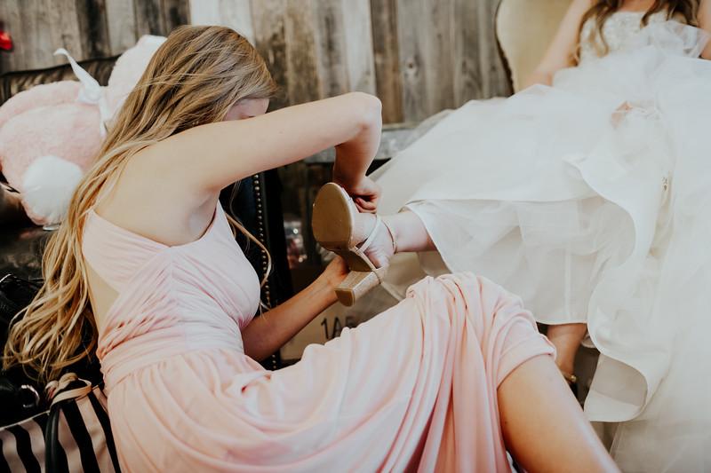 Casey-Wedding-6846.jpg