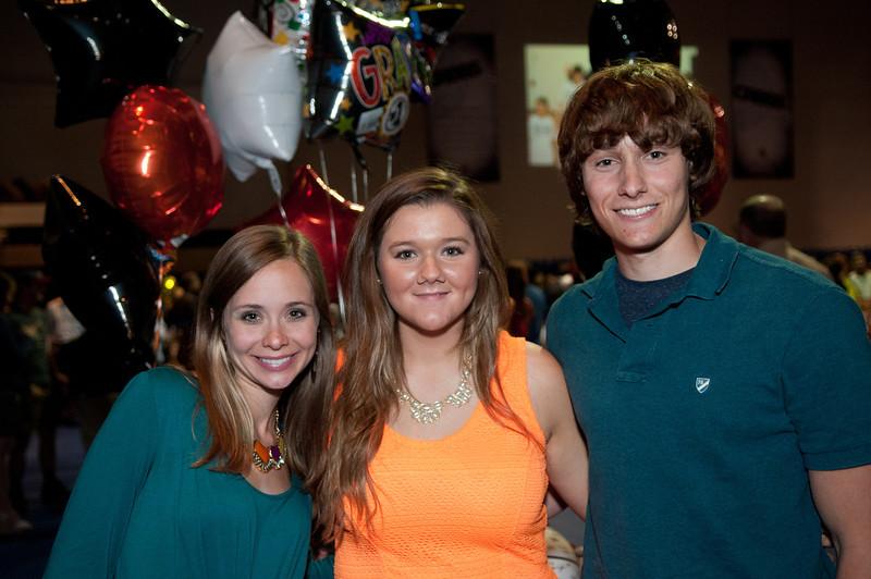 2013 Shiloh Graduation (214 of 232).jpg