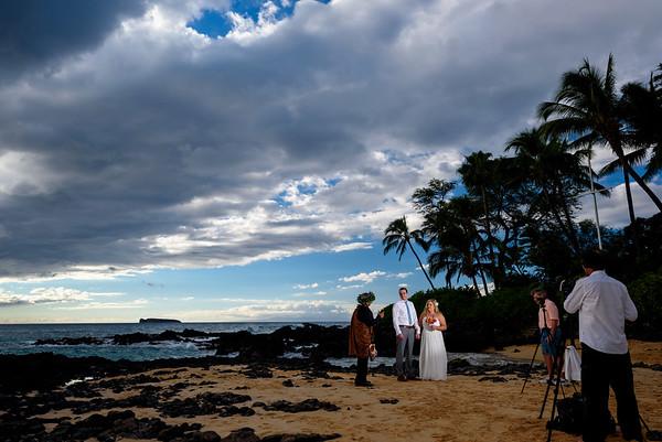 UNEDITED Blankenship Wedding, 12/23/16