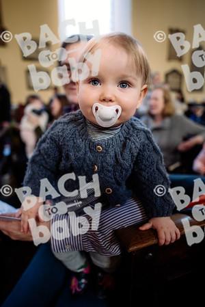 © Bach to Baby 2017_Alejandro Tamagno_Covent garden_2017-12-18 043.jpg