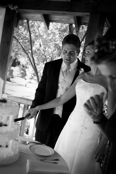 wedding-1453.jpg