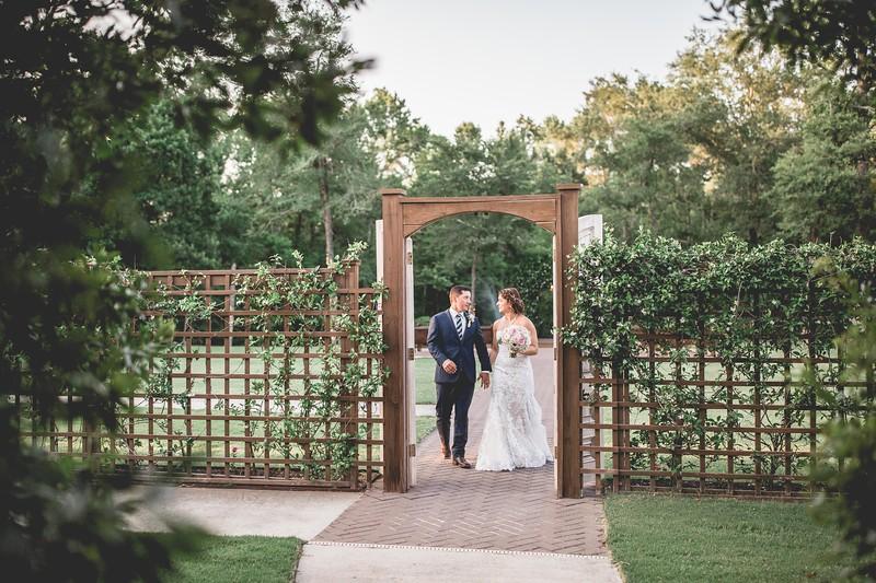 acacia and dan wedding print-1101.jpg