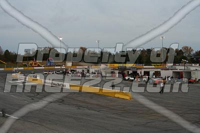 10-27-2012-Hickory-Limiteds