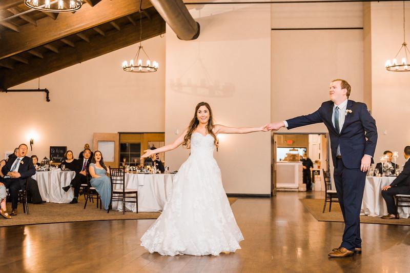 Amy & Phil's Wedding-8218-2.jpg