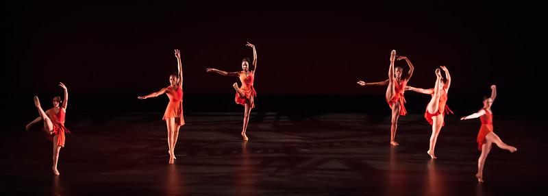 LaGuardia Graduation Dance Friday Performance 2013-244.jpg