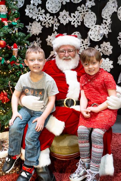ChristmasattheWilson2018-135.jpg