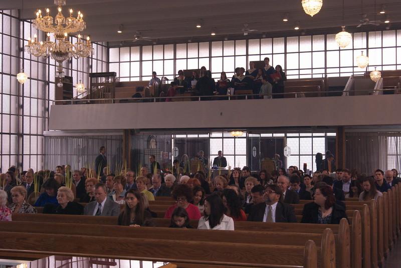 2011-04-18-Holy-Week_497.jpg