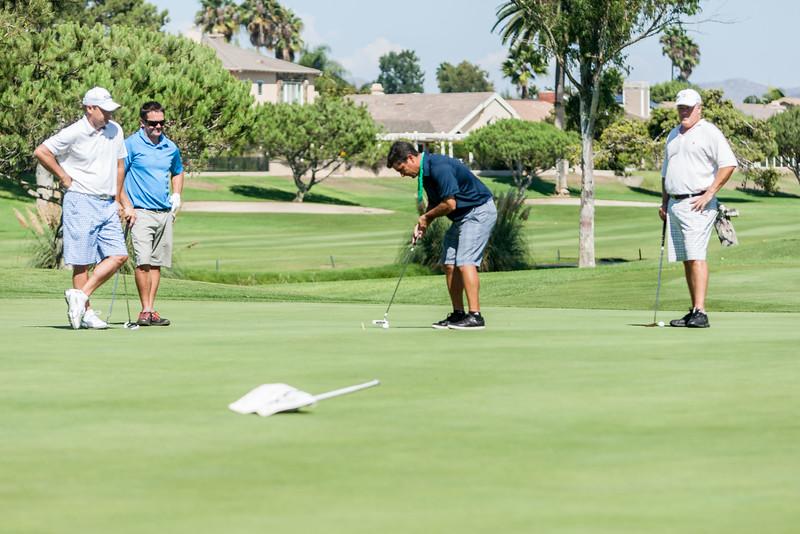 Golf247.jpg