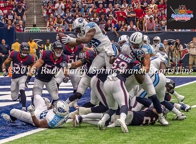 20161002 Titans vs Texans