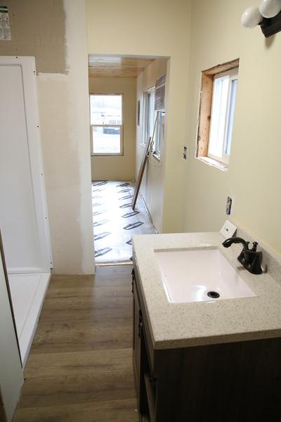 Bathroom-Floor_Kitchen 2-19-5.jpg