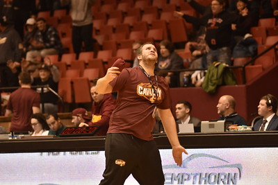 Canton Charge 1-22-2020