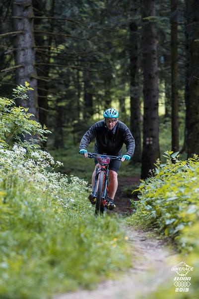 bikerace2019 (63 of 178).jpg