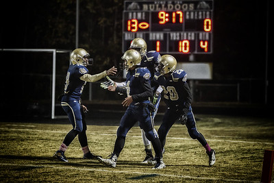 2015_10_26 Hylton JV vs Riverbend