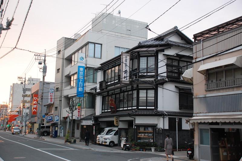 38-Japan09_2602.JPG