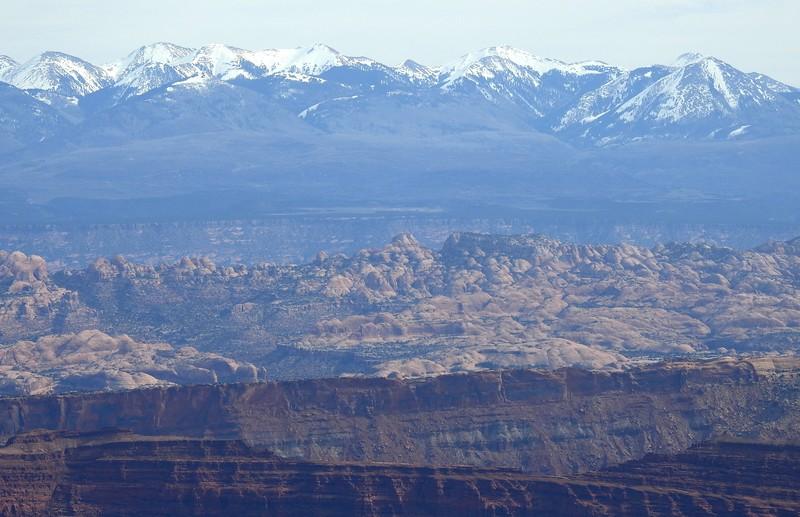 Horseshoe Canyon & Island in Sky (249).JPG
