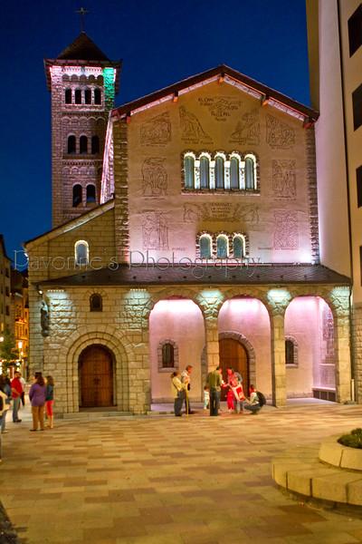 Andorra 8787.jpg