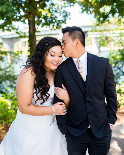 Her Wedding pt1-115.jpg