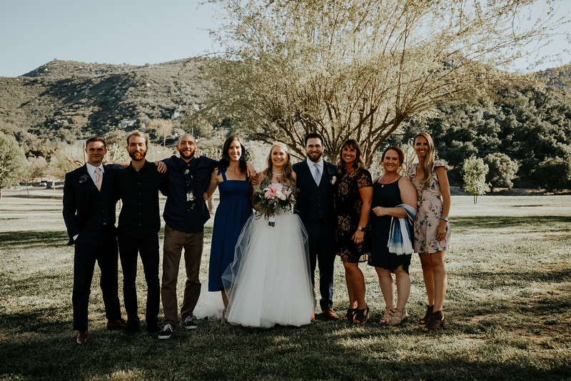 Casey-Wedding-0184.jpg