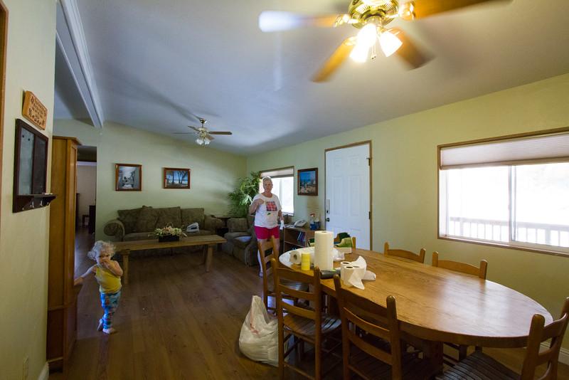 El Dorado Ranch-8065.jpg