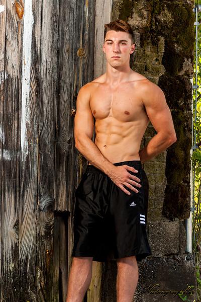 Jake Fitness-083.jpg