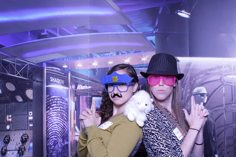 Guest House Events Photo Booth Originals - Educator Night Out SpyMuseum (116).jpg