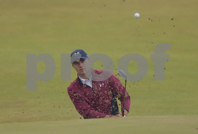 jordan-spieth-takes-twoshot-lead-into-weekend-play-at-british-open