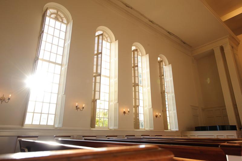 Dover-chapel-interior-12.jpg
