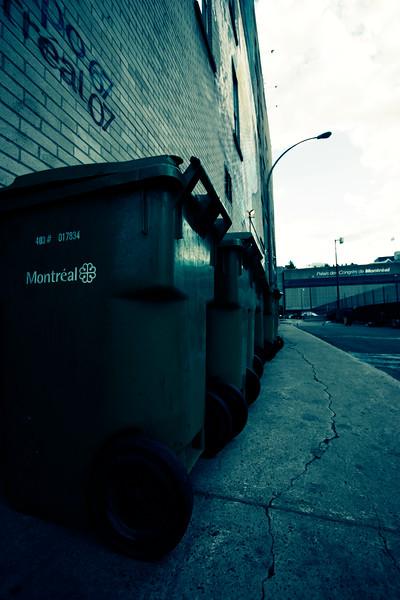 garbage_2635412230_o.jpg