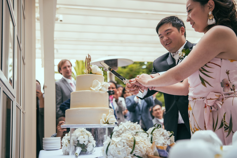 2016-08-27_ROEDER_DidiJohn_Wedding_KYM2_0418.jpg