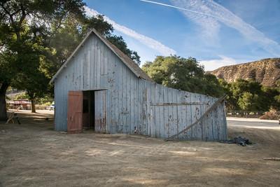 Ranch-15b-011-510x340.jpg