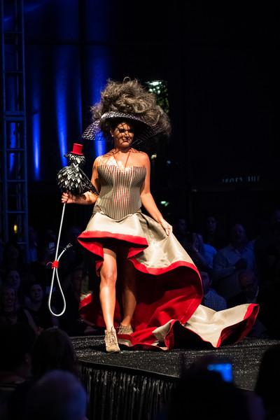 IIDA Couture 2014-357.jpg