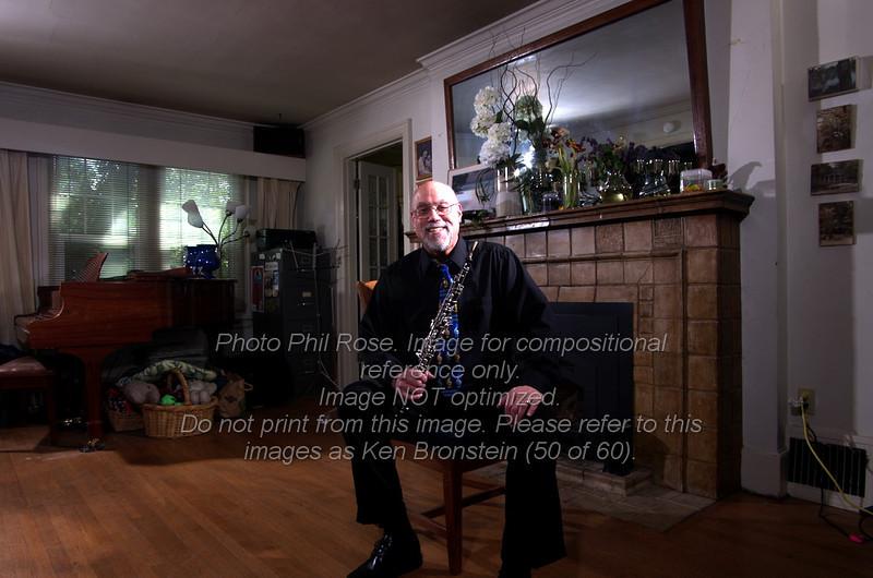 Ken Bronstein (50 of 60).JPG