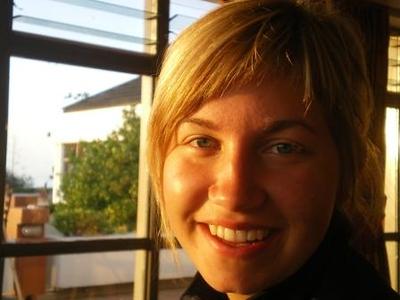 2008 03 11 - 08.jpg