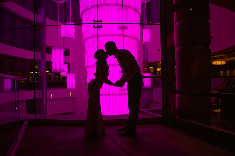 Busbey Wedding_Highlights-132.jpg