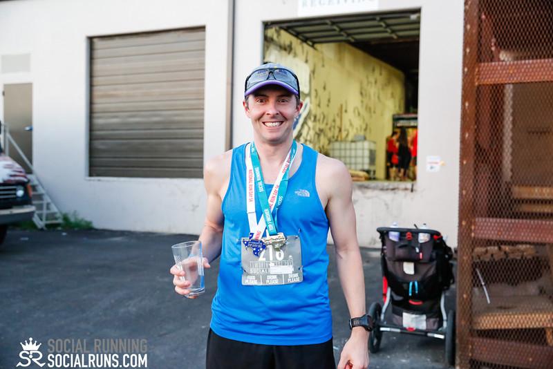 National Run Day 5k-Social Running-1354.jpg