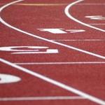 john-tyler-boys-win-15165a-area-track-meet