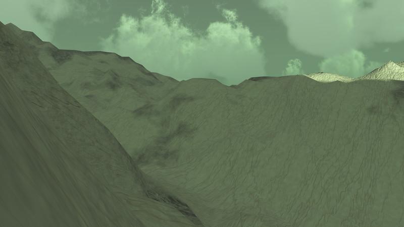 Climb the mountain 2.jpg