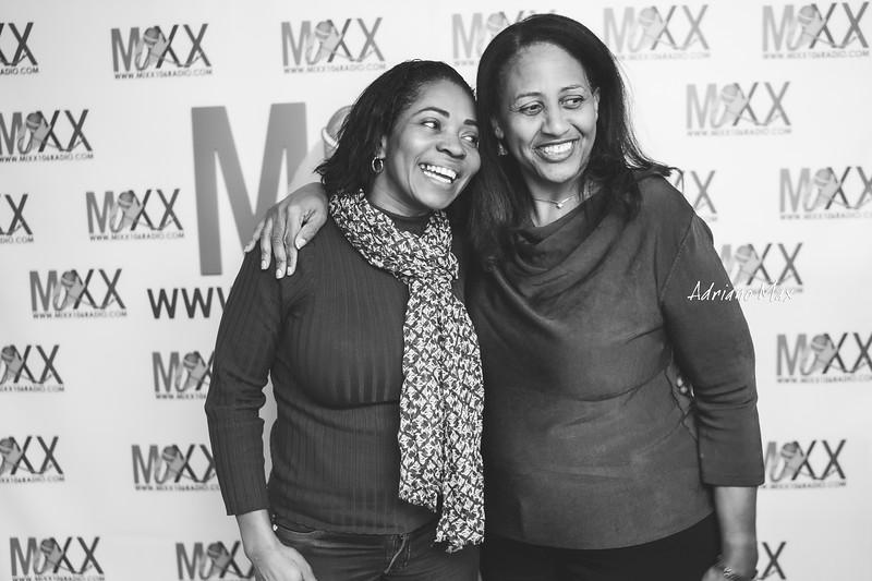 12.22.19 - Ana Santana's Mixx Radio Interview - -49.jpg