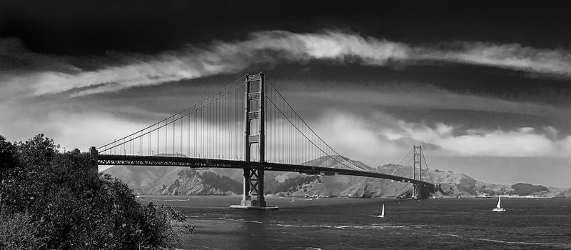 Golden_Gate_NB.jpg