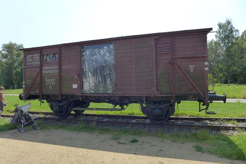 P1010471.JPG