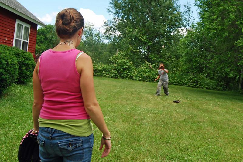 1272 Kristen throwing and David catching.jpg