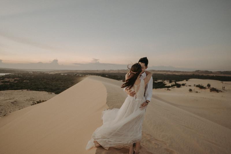 Carmen & Chester Pre Wedding Dalat Mui Ne-30731.jpg