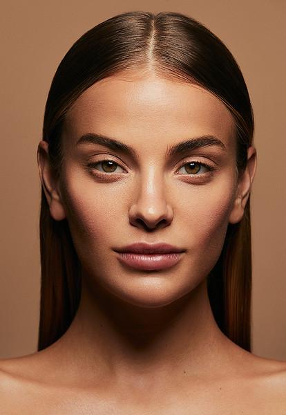 Creative-Space-Artsists-CSA-photo-agency-Shon-Magazine-hair-makeup-artist-Mark-Williamson-Commercial_Lighting_Guide_ 2-a.jpg