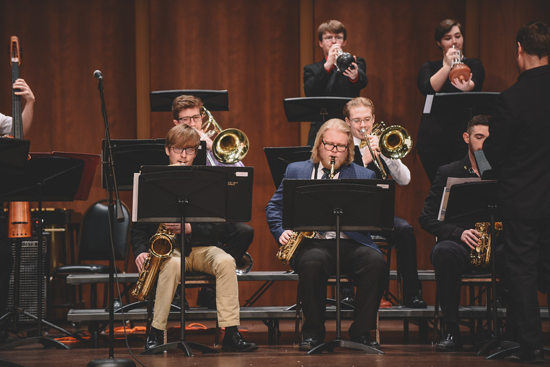 February 17, 2018- 44th Annual ISU Jazz Festival DSC_2555.jpg