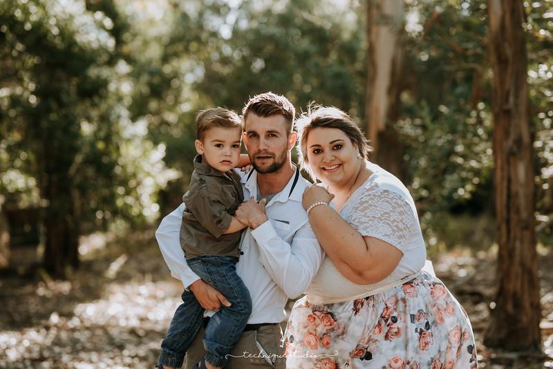 DECEMBER 23 2019 - MULLER FAMILY-1.jpg