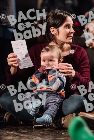 © Bach to Baby 2017_Alejandro Tamagno_Covent Garden_2018-01-20 012.jpg