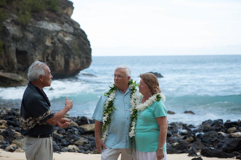 kauai-50th-family-12.jpg
