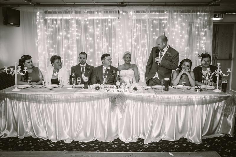 Herman Wedding-406.jpg