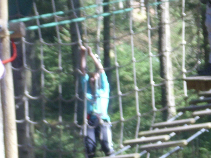 Go Ape April 2010 K C ca,era 031.jpg