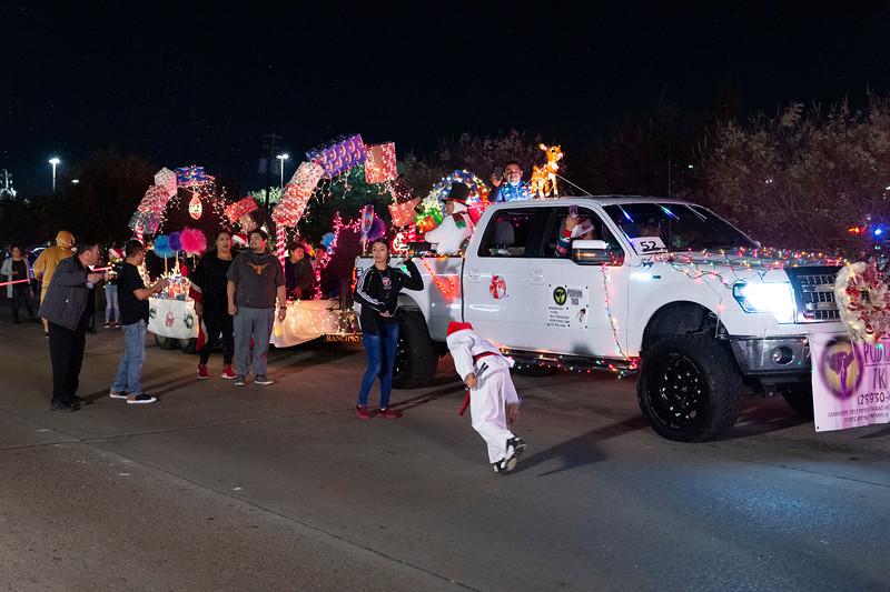 Holiday Lighted Parade_2019_387.jpg